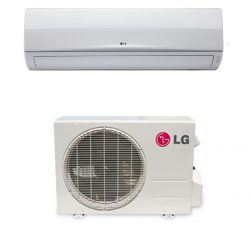 LG 1.5 Ton Split Ac price Bangladesh, Lg Ac price Bangladesh, lg ac 1.5 ton price Bangladesh, lg inverter ac price in Bangladesh, lg air conditioner price Bangladesh,