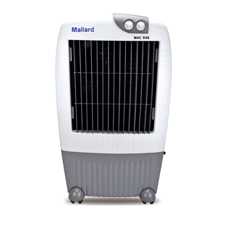 Air cooler price in bd, air cooler in bangladesh, best air cooler in bangladesh