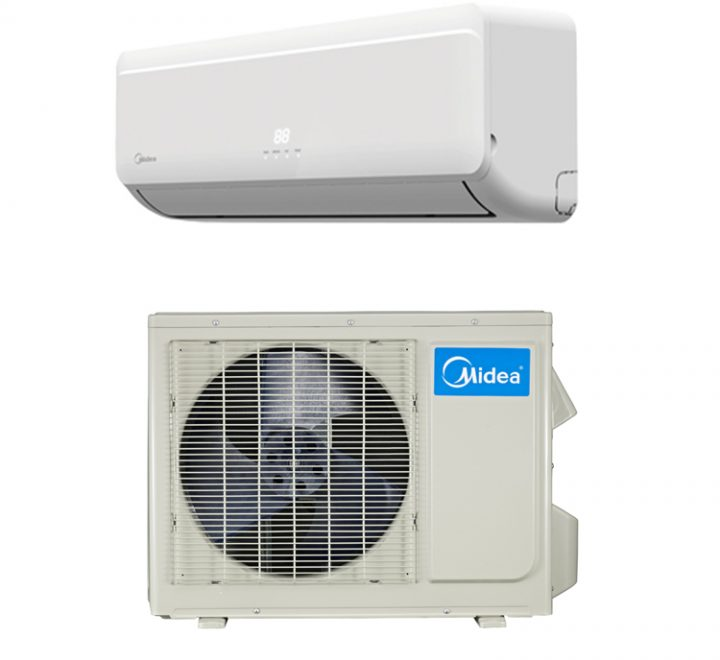 Midea Split Ac 1 Ton price Bangladesh, Midea Ac price Bangladesh, split air conditioner price Bangladesh, Ac price Bangladesh, china air conditioner price Bangladesh,