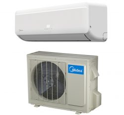 Midea Split Ac 2 Ton Price Bangladesh, Media Ac price Bangladesh, Midea Air Conditioner price Bangladesh, Ac price Bangladesh, lowest ac price in Bangladesh,