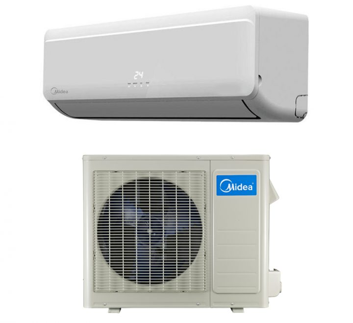 Midea Ac 1.5 Ton price Bangladesh, Midea Ac price Bangladesh, Media Air Conditioner 1.5 Ton price Bangladesh, Midea split Ac price Bangladesh, 1.5 ton ac price in bangladesh