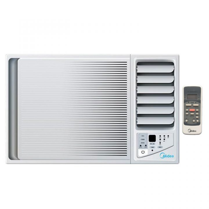 Midea Window Ac 1.5 Ton price Bangladesh, Midea Ac price Bangladesh, Midea Ac Distributor Bangladesh, Media Ac price Bangladesh, Ac price Bangladesh,