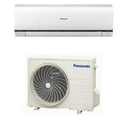 Panasonic Split Ac 1 Ton price Bangladesh, Panasonic Ac price Bangladesh, Panasonic Air Conditioner price Bangladesh, Panasonic econavi inverter Air Conditioner price Bangladesh, panasonic split ac price Bangladesh,