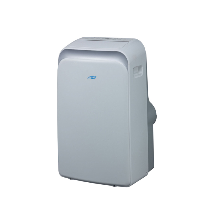 Midea Portable Ac 1 Ton price Bangladesh, Portable Ac price Bangladesh, Portable Air Conditioner price Bangladesh, Portable ac price bd, Portable Air Conditioner price list Bangladesh,
