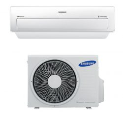 Samsung air conditioners price Bangladesh, Samsung Split Ac 1 Ton price Bangladesh, Samsung triangle air conditioner price bd, Ac price Bangladesh, price list samsung air conditioner Bangladesh,