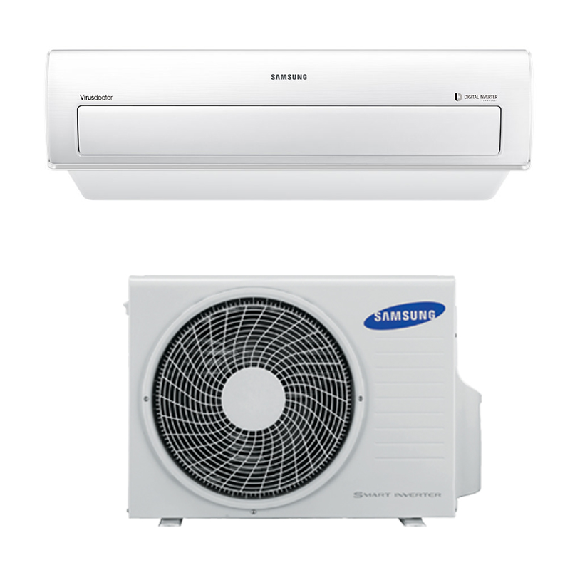 Samsung split ac 1 ton price bangladesh i store of samsung for 1 ton window ac price list 2013