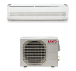 ac price list Bangladesh 2017, Sanyo Ac 1 Ton price Bangladesh, Brand new air conditioner price Bangladesh, China Air Conditioner price Bangladesh,