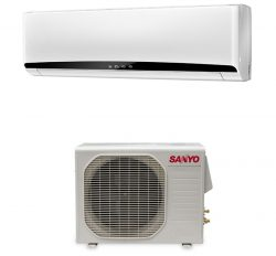 Sanyo Split Ac 2 Ton price Bangladesh, Sanyo Ac price Bangladesh, Best Air Conditioner price list Bangladesh, cheap air conditioner price Bangladesh, lowest price air conditioner Bangladesh,
