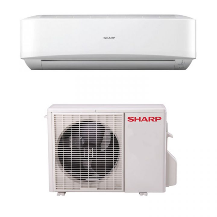Sharp Ac 1.5 Ton Ac price Bangladesh, Sharp Ac price Bangladesh, Sharp Split Ac price list Bangladesh, Ac price Bangladesh, Sharp Ac showroom Dhaka Bangladesh,