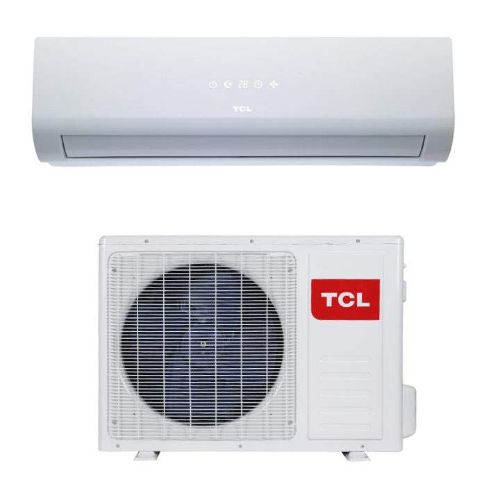 TCL Split Ac 2 Ton price Bangladesh, TCL Ac price Bangladesh, lowest Cheap price Air conditioner Bangladesh, 2 ton air conditioner price Bangladesh, split type air conditioner price Bangladesh,