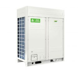 vrf-system-air-conditioner-in-bangladesh