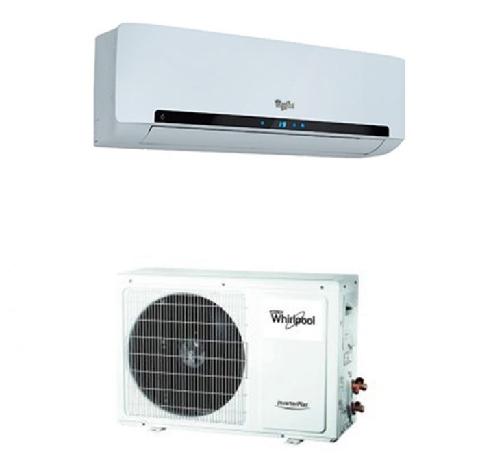 Whirlpool Split Ac 1.5 Ton price Bangladesh, Whirlpool split Ac price Bangladesh, 1.5 ton air conditioner price Bangladesh, Price list Air Conditioner Bangladesh, split Air Conditioner price list Bangladesh,