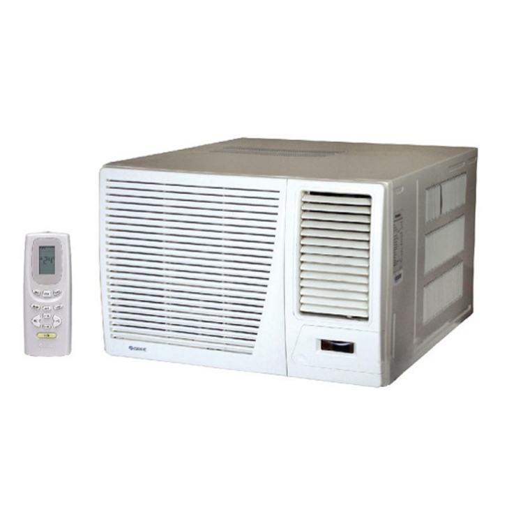 Gree window ac 1 5 ton price bangladesh i store of gree for 1 ton window ac