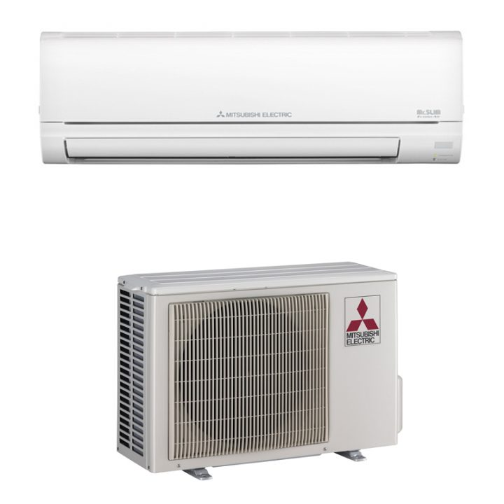 Mitsubishi Ac 1 Ton price Bangladesh, Mitsubishi Ac price Bangladesh, Mitsubishi Air Conditioner price list Bangladesh, Mitsubishi Ac showroom Bangladesh, Mitsubishi split Ac 1 Ton price Bangladesh.