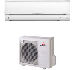 Mitsubishi Ac 1.5 Ton price Bangladesh, Mitsubishi Ac price Bangladesh, Mitsubishi Air conditioner 1.5 Ton Price Bangladesh, Ac price Bangladesh, split type air conditioner price Bangladesh,