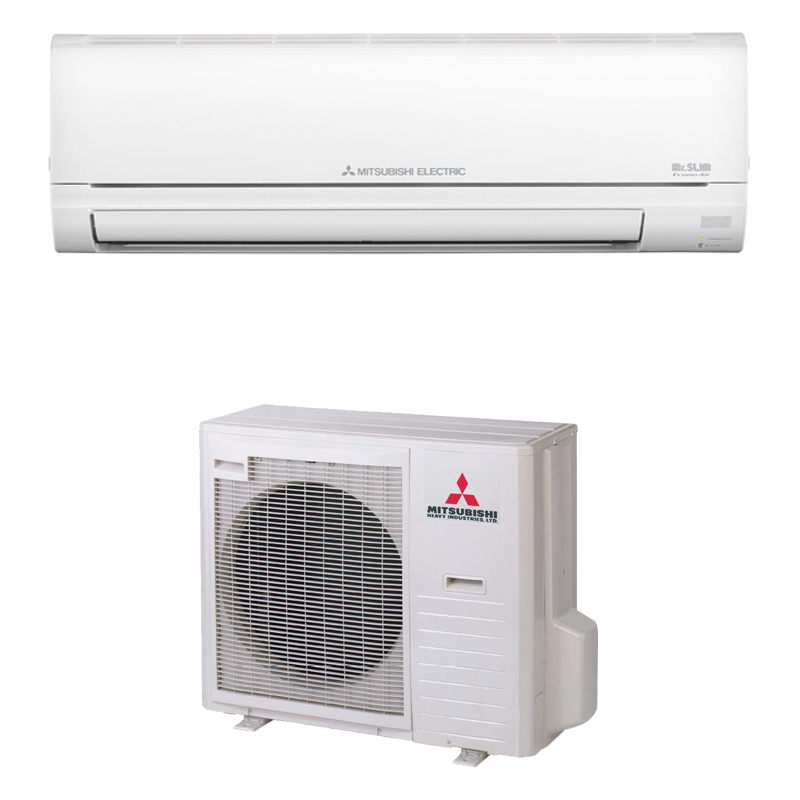 Awesome Mitsubishi Ac 2 Ton Price Bangladesh, Mitsubishi Ac Price Bangladesh, Mitsubishi  Air Conditioner Bangladesh