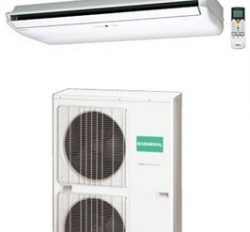 General Ceiling Ac 5 Ton price Bangladesh, General ceiling Type Air conditioner 5 ton price Bangladesh, General 5 Ton ceiling ac price bd, General 5 Ton ceiling type air Conditioner price Bangladesh, Ac price Bangladesh, General Ceiling Ac price Bangladesh.