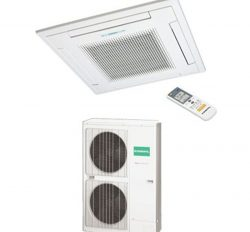 General Cassette Ac 5 Ton Price Bangladesh, General 5 Ton Cassette Type Ac price Bangladesh, General Cassette Ac price bd, General cassette Type Air Conditioner price Bangladesh, General Cassette Type Ac price Bangladesh,
