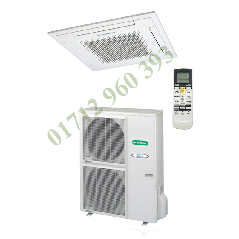 General Ac 5 Ton price Bangladesh, General 5 Ton Ac price in Bangladesh, General Air Conditioner 5 Ton price in Bangladesh.