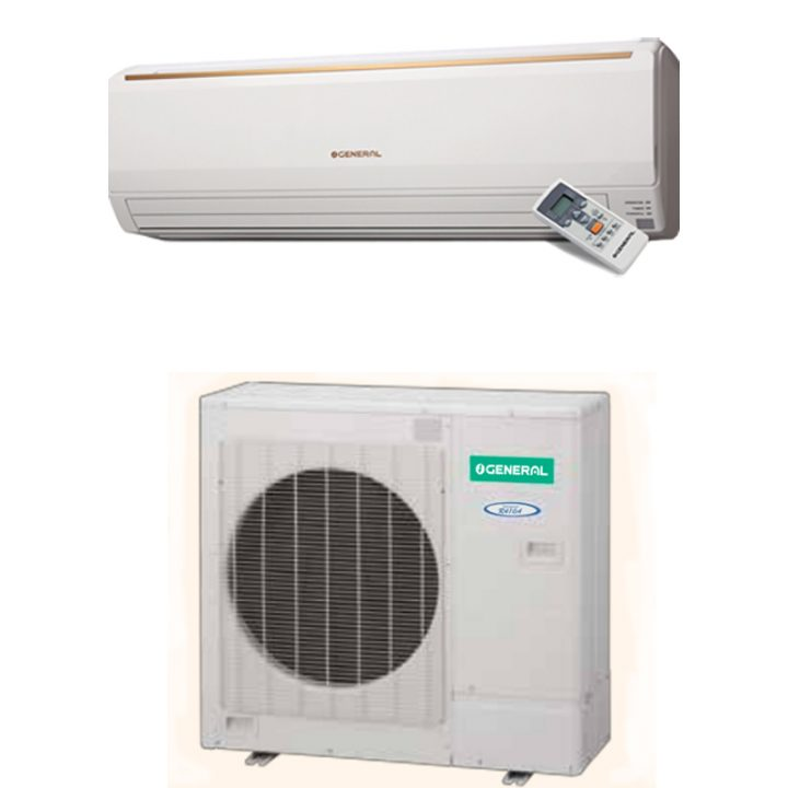 General 2 Ton Ac Price in Bangladesh,