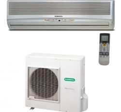 General Ac 2.5 Ton price Bangladesh, General Ac 2.5 Ton price bd, General Air Conditioner 2.5 ton price Bangladesh, General 2.5 Ton split Ac price Bangladesh, General Ac price Bangladesh,
