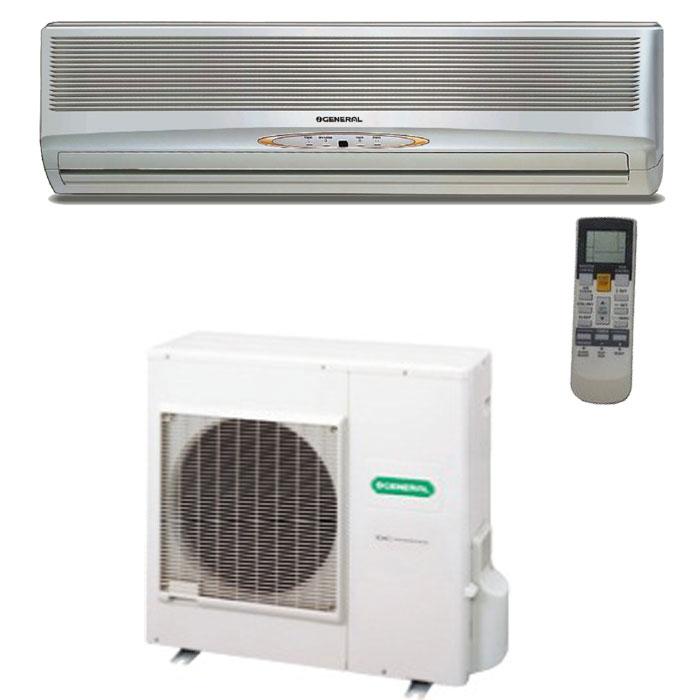 General Ac 2.5 Ton price Bangladesh, General Ac 2.5 Ton price bd, General Air Conditioner 2.5 ton price Bangladesh, General 2.5 Ton split Ac price Bangladesh, General Ac price Bangladesh,