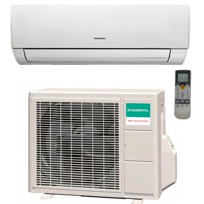 General Ac 1 Ton price bd, General 1 Ton split Ac price Bangladesh, General Ac price Bangladesh, General Air conditioner 1 Ton price Bangladesh,
