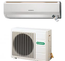 General 1.5 Ton Ac price in Bangladesh, General Ac price in bangladesh
