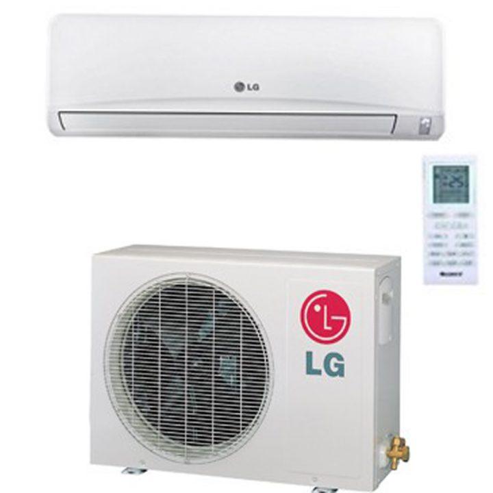 LG 1 Ton Ac Price Bangladesh, Lg inverter air conditioner price Bangladesh, Lg Ac price Bangladesh, lg air conditioner price Bangladesh, lg mosquito away air conditioner price Bangladesh,