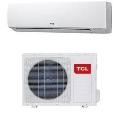 TCL Split Ac 1 Ton price Bangladesh, lowest price conditioner Bangladesh, 1 Ton Split Ac price Bangladesh, Ac price Bangladesh, Air Conditioner Distributor Dhaka Bangladesh,