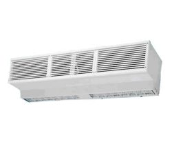 Air Curtain price Bangladesh, National Brand Air Curtain price Bangladesh, Air Curtain 5 Feet price Bangladesh, Air Curtain price bd, Best Air Curtain price Bangladesh,