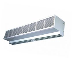 Air Curtain price Bangladesh, National Air Curtain 4 Feet price Bangladesh, 4 Feet Air Curtain price list Bangladesh, Air curtain price bd, National Air curtain price Bangladesh,