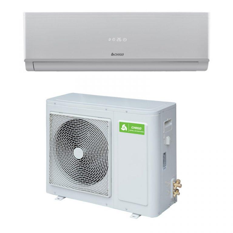 Chigo Split Ac 2 Ton price Bangladesh, Chigo Air Conditioner price Bangladesh, China Air Conditioner price bd, lowest price air conditioner Bangladesh, China Ac price Bangladesh, China Ac price Bangladesh,