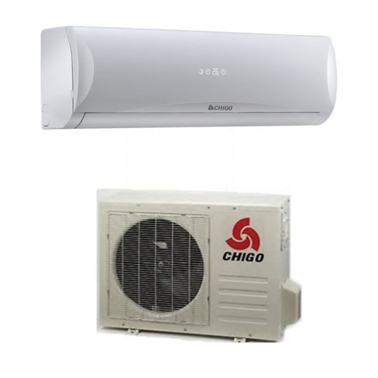 Chigo Ac 1.5 Ton price Bangladesh, Best China Air Conditioner price Bangladesh, Chigo Ac price Bangladesh, Ac price Bangladesh, Split type Air Conditioner price Bangladesh,