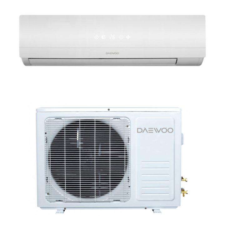 Daewoo Ac 1 Ton price Bangladesh, Air Conditioner price list Bangladesh 2017, Ac price Bangladesh list 2017, Best Air conditioner price Bangladesh,