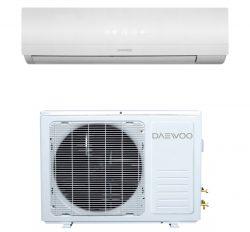 Daewoo Split Ac 2 Ton price Bangladesh, Daewoo Ac price bangladesh, Daewoo Air Conditioner price list Bangladesh, Split Air Conditioner price Bangladesh,