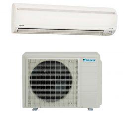 Daikin Ac 1.5 Ton price Bangladesh, Daikin Ac price Bangladesh, Daikin Air Conditioner price list Bangladesh, Daikin Air Conditioner price Bangladesh, Daikin split Ac 1.5 Ton price Bangladesh,