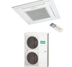 General Cassette Ac 3 Ton price Bangladesh, cassette type air conditioner price in Bangladesh, cassette ac price Bangladesh, General 3 ton air conditioner price Bangladesh, General Air Conditioner price Bangladesh,