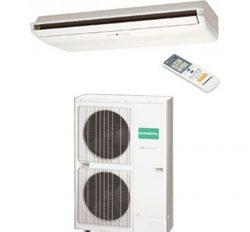 General Ac 4 Ton Ceiling Type price Bangladesh, General Air conditioner 4 ton price Bangladesh, General ceiling type air conditioner price Bangladesh, General Ac distributor Bangladesh