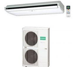 General 4.5 Ton Ceiling Ac price Bangladesh, general air conditioner price list Bangladesh, General ac price Bangladesh, General Ac 4.5 Ton price Bangladesh,General Air Conditioner price Bangladesh