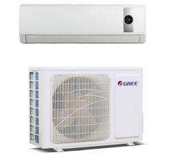 Gree 1 Ton Split AC price Bangladesh, Gree Ac price Bangladesh, Gree inverter Air Conditioner price list Bangladesh, gree air conditioner showroom Bangladesh, Gree ac dealer Bangladesh,