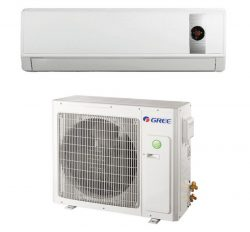Gree 2 Ton Split Ac price Bangladesh, Gree Air Conditioner 2 Ton price Bangladesh, Gree inverter ac price Bangladesh, Gree Ac Distributor Dhaka Bangladesh, Gree Ac price list Bangladesh,