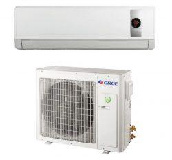 Gree 1.5 Ton Split Ac price Bangladesh, Gree air conditioner price list Bangladesh, Gree Ac showroom Dhaka Bangladesh, Gree split ac price Bangladesh, Gree 1.5 Ton ac price in bd,