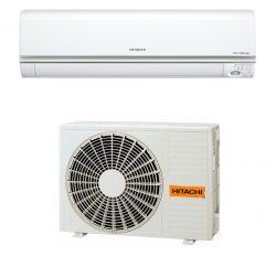Hitachi Ac 1 Ton price Bangladesh, Hitachi Ac price Bangladesh, Ac price list Bangladesh, 1 Ton Split Air Conditioner price Bangladesh,