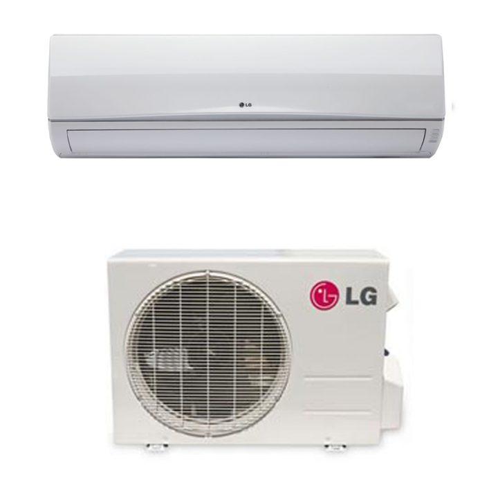 LG 2 Ton Split Ac price Bangladesh, LG Ac price Bangladesh, Lg 2 ton Air conditioner price Bangladesh, lg air conditioner price list Bangladesh, Ac price Bangladesh,
