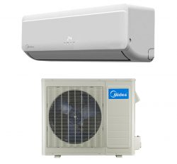 Midea Ac 1.5 Ton price Bangladesh, Midea Ac price Bangladesh, Media Air Conditioner 1.5 Ton price Bangladesh, Midea split Ac price Bangladesh, 1.5 ton ac price in bangladesh