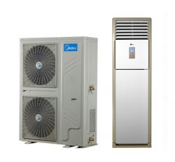 Floor Standing Air conditioner price in Bangladesh, floor standing ac price in bd, floor staning ac price bd, Floor standing ac importer and supplier in Bangladesh.
