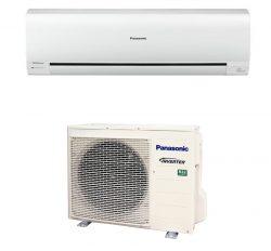 Panasonic Ac price Bangladesh, Panasonic 2 Ton Split Ac price Bangladesh, Panasonic inverter Ac price Bangladesh, panasoniceconavi air conditionerprice Bangladesh, Panasonic ac price in bd,