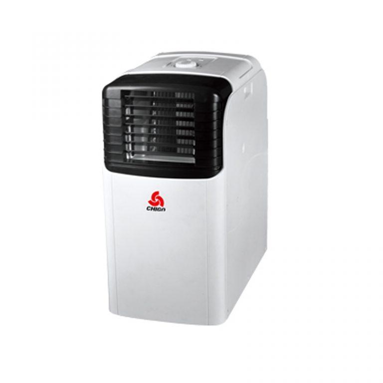 portable air conditioner in Bangladesh, portable ac price in bd, best portable ac price in bd, 1 ton portable ac price in bd