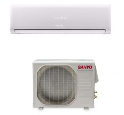 Sanyo Ac 1.5 Ton price Bangladesh, Sanyo Air Conditioner price Bangladesh, lowest cheap ac price Bangladesh, split type air conditioner price Bangladesh, brand new air conditioner price Bangladesh,
